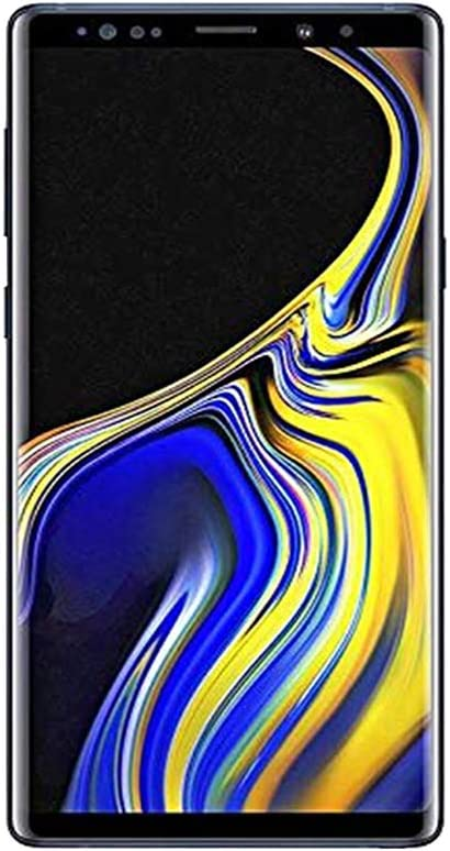 Samsung Galaxy Note9 Smartphone débloqué