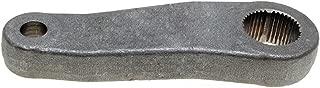 ACDelco 45C0090 Professional Pitman Arm