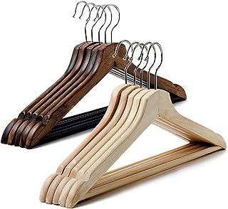 Amazon.es: percheros para tiendas de ropa - 20 - 50 EUR ...