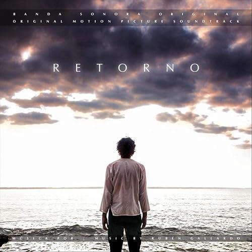 Volver a Casa (feat. Sara Reus) de Rubén Gallardo en Amazon ...