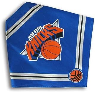 Sporty K9 NBA Dog Bandana
