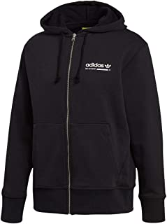 kaval adidas hoodie