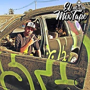 El Mixtape