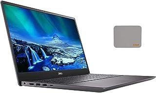 NB305-N415BL 1TB 2.5 Laptop SSHD Solid State Hybrid Drive for Toshiba Mini Notebook NB305-N411BL NB305-N413BN NB305-N440BL NB305-N411BN