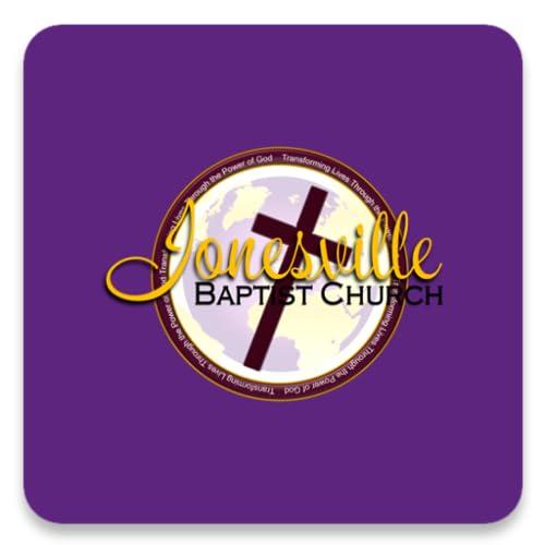 JBC Church