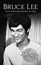 Best bruce lee books free Reviews