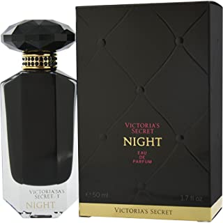 perfume dark night