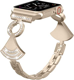Best apple watch band for gold Reviews