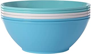 Best cheap plastic mixing bowls Reviews