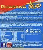Zoom IMG-1 ultimate italia guarana tiger guaran