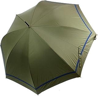 雨晴兼用 傘 カサ  シルバーコーティングテープたたき 65cm ジャンプ傘