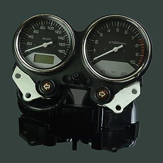 Suchergebnis Auf Für Honda X4 100 200 Eur Motorräder Ersatzteile Zubehör Auto Motorrad