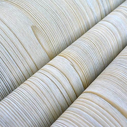 Decorflix Vinilo Papel Adhesivo para Muebles 60x300cm Para forrar amarios mesas estanterías paredes puertas. Vinilo Imitacion Madera Vintage Decorativo Autoadhesivo