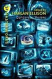 Dangerous Visions (SF...image