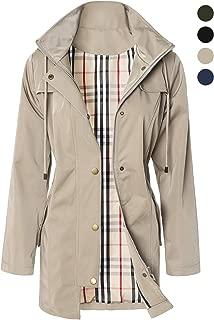 Best ladies khaki jackets Reviews
