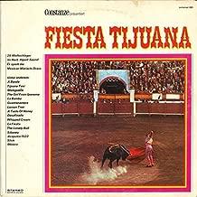 The Mexican Mariachi Brass - Fiesta Tijuana - Somerset - 665, Constanze - 665