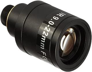 9-22mm 1/3