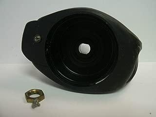 Best shimano baitrunner 4500b parts Reviews