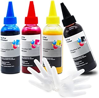 ink for epson 1280 printer