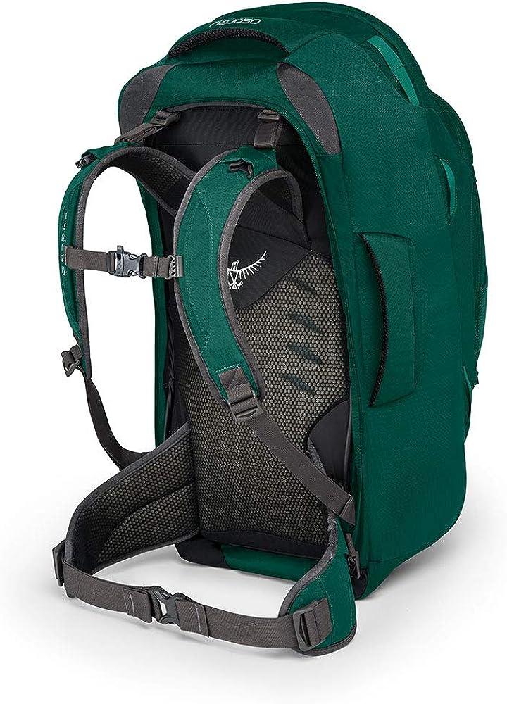 Osprey Damen Fairview 55 Travel Pack