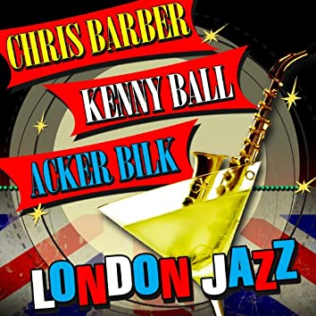 London Jazz