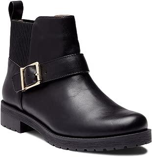 Womens Mara Ankle Boot