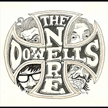 The Ne're Do Wells