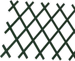 comprar comparacion Faura 33003 rejas PVC, 50 x 150 cm