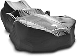 2015 Polaris Slingshot OEM Full Vehicle Cover - 2880658