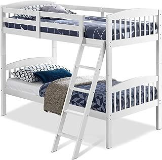 Best bunk beds for children's bedrooms Reviews