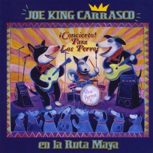 Rosa La Famosa (feat  Dick Ross, Gil Herman, Miguel Cervantes