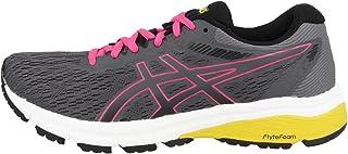 ASICS Women's Gt-800 Running Shoe