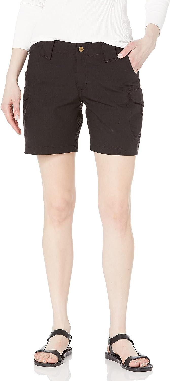 TRU-SPEC Under blast sales Women's 24-7 Shorts Max 83% OFF Ascent