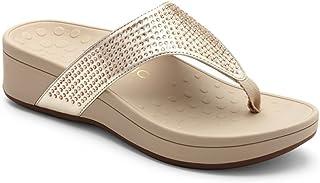1be3e82e92c9e Amazon.ca: Vionic: Shoes & Handbags