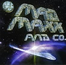 Mad Maxx & Co-Sonic Architects