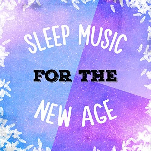 Musicoterapia, Sleep Music & World Music For The New Age