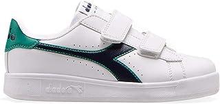 Diadora - Sneakers Game P PS per Bambino e Bambina