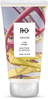 R+Co Twister Curl Primer, 147 mL
