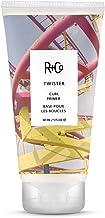 product image for R+Co Twister Curl Primer, 5.0 Fl. Oz