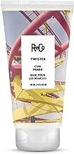 R+Co Twister Curl Primer, 5 Fl Oz