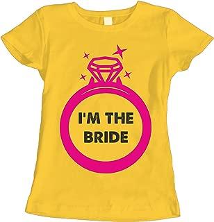 maglietta da donna a maniche corte con scollo rotondo in cotone wlsomegoo con scritta in lingua inglese Plant These Save the Bees