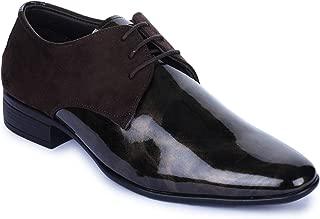 Liberty Men's A1-222 Formal Shoes