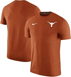 Best nike touch shirt Reviews