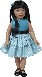 Best create your own american girl doll website Reviews