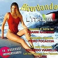Ricordando L'italia