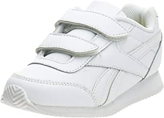 Reebok Boys' Royal Cljog 2 2v Gymnastics Shoes