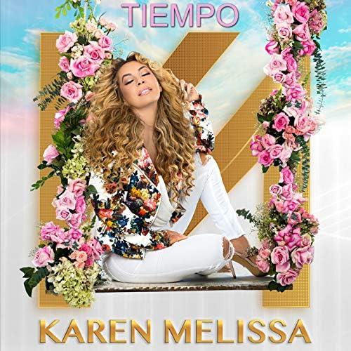 Karen Melissa