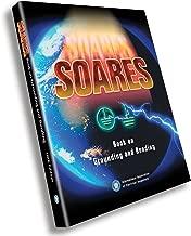 Soares Book on Grounding and Bonding, NEC-2008