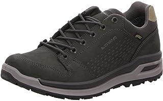 Locarno GTX® Lo - Chaussures randonnée Homme