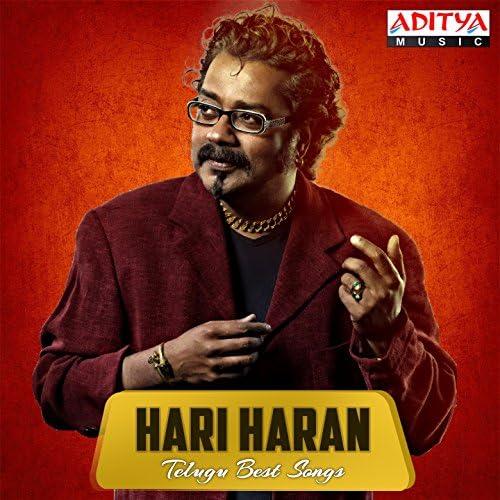 Hari Haran